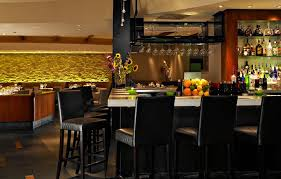 Interior Design Dallas Tx by Bar Hospitality Interior Design Of Abacus Restaurant Dallas