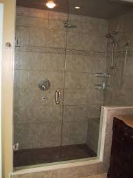 basement shower stall basements ideas
