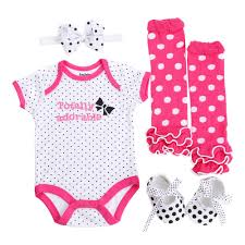 Cheap Name Brand Baby Boy Clothes Cheap Baby Clothes And Shoes