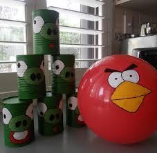 giggleberry creations december 2011