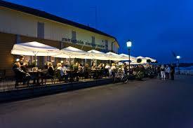 Restaurant Patio Umbrellas Outdoor Umbrella Lights Wine Logo Patio Umbrellas Restaurant