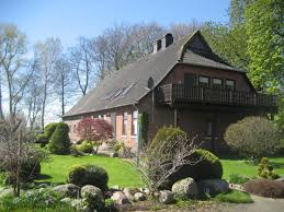 Immobilien Resthof Kaufen Großzügiges Bauernhaus Und Resthof Mit Hervorragendem Potential