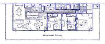 blueprint floor plan house plans and blueprints webbkyrkan webbkyrkan