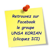 groupe korian si e social unsa korian le site de l unsa de l entreprise korian