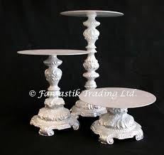 best 25 tiered cake stands ideas on pinterest cute store cake