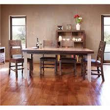 kitchen furniture direct international furniture direct 900 antique ifd963buffet mc