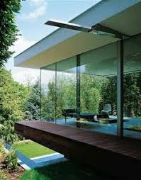 piero house piero lissoni s summer house in tuscany tv architects