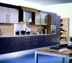 simple interior design for kitchen kitchen simple kitchen design designs interior ideas diy