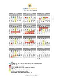 Flower Mound Isd Calendar - uplift heights overview