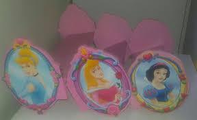 Camerette Principesse Disney by Usato Set Mensole Principesse Disney In 80013 Casalnuovo Di Napoli