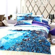 duvet covers asda beach hut cover queen pertaining to themed