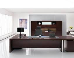 home decor colorado springs furniture furniture rental colorado springs decor modern on cool