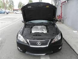 2010 lexus is 250 reliability 2010 lexus is 350 overview cargurus