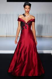 robe de mariã e satin elegance à la christophe guillarmé collezioni