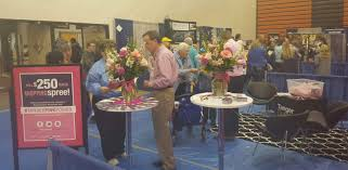 Home Expo Design Center Michigan The Best
