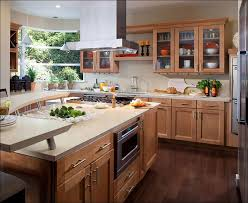 glass cabinet doors lowes kitchen glass cabinet doors lowes white shaker kitchen cabinets