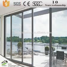 sliding glass door sliding glass door suppliers and manufacturers