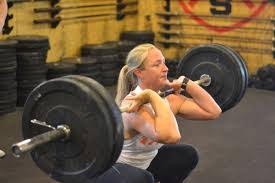 Crossfit Garden City Home Facebook Crossfit Team Loves To Bring The Hviii Zachary
