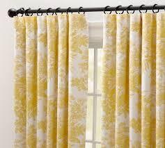 Yellow Bedroom Curtains Bedroom Yellow Curtains Bedroom Curtains 66737929201720 Yellow