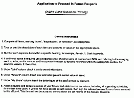 9 7 13 title 26 seizures for forfeiture internal revenue service