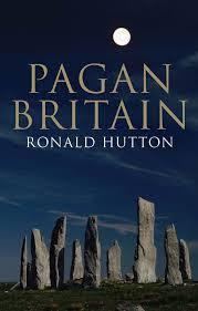 pagan britain co uk ronald hutton 9780300205466 books