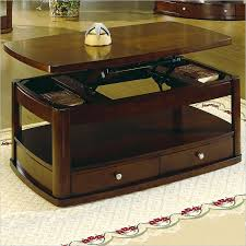 pull up coffee table great pull up coffee table lift top table products on sale facil