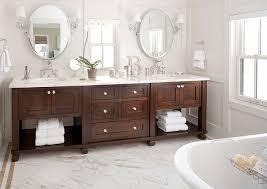 Bathroom Design Ideas Pinterest Home Interior Design Ideas - Bathroom design ideas pinterest
