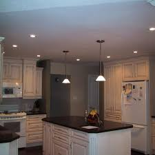 Inexpensive Kitchen Lighting by Kitchen Lighting Archives Page 52 Of 58 Taste Page 52