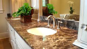 bathroom sink design ideas u0026 pictures hgtv