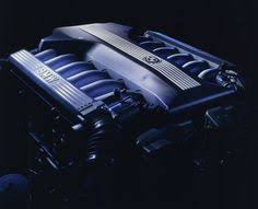bmw 12 cylinder cars 97 bmw 750il with v12 engine bmw v12 cylinder engine bmw 750i