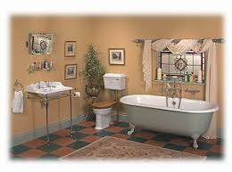 period bathroom ideas thomas crapper s period style sanitary ware exceptional