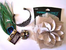 how to make wrist corsage diy easy wrist corsage for prom candie cooper