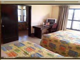 motel agora ensenada mexico booking com
