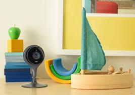 interior home security cameras 100 interior home security cameras home security cameras