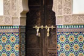 moroccan style in putrajaya ku klik kamera ku for morocco 6