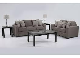 Bob Furniture Living Room Set With Bob O Pedic Memory Foam Our Living Room Pinterest