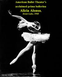 american ballet theatre u0027s 75 years celebrated in american masters