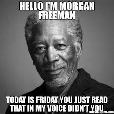 Tgif Meme - image result for tgif meme funnies pinterest tgif meme and meme