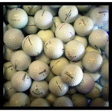 practice balls golf 100 pack cheap second hit golf balls ireland