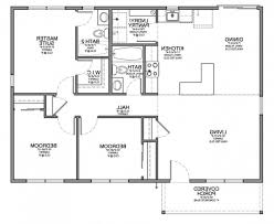 home plans by cost to build