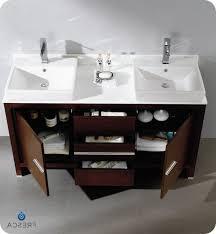 modern double sink bathroom vanity desi callingcube