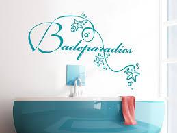 wandtattoos badezimmer wandtattoo badezimmer wandtattoos home design inspiration und