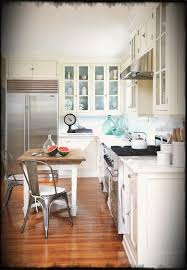 timeless kitchen design ideas classic kitchen design 2017 european style kitchen cabinets