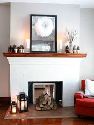 12 cozy ideas for national cuddle up day hgtv u0027s decorating