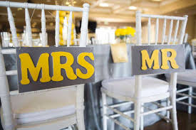 yellow wedding color combination ideas dream weddings start here