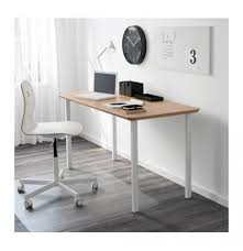 ikea bamboo table top ikea hilver table top bamboo desks tables urban sales