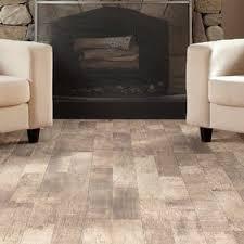 shaw laminate flooring you ll wayfair