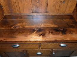 epoxy paint for countertops epoxy countertop for kitchen u2013 home