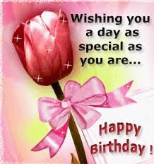 imagenes de cumpleaños para brenda myspace birthday cards free birthday glitters birthday glitter