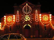 Life University Lights Diwali Wikipedia
